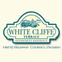 White Cliffe Retirement Residence