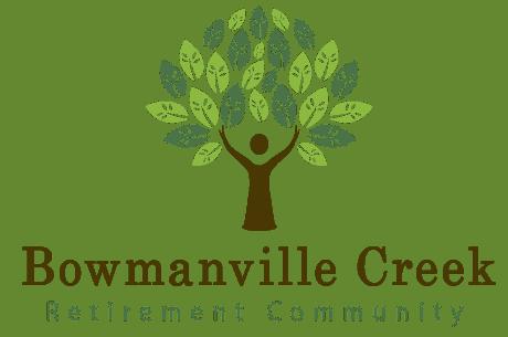 Bowmanville Creek Retirement Community