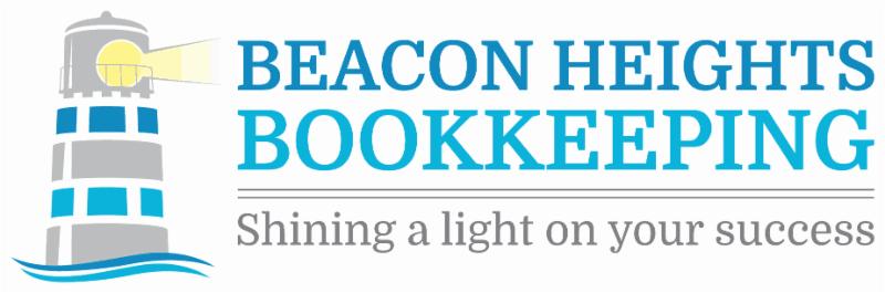 Beacon Heights Bookkeeping