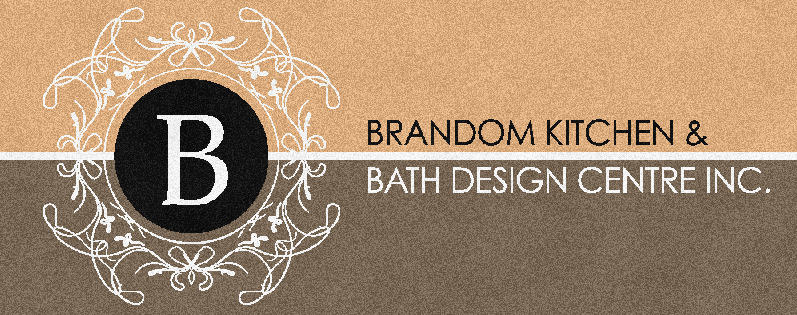 Brandom Kitchen & Bath