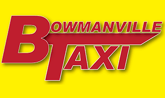 Read more about the article Bowmanville Taxi