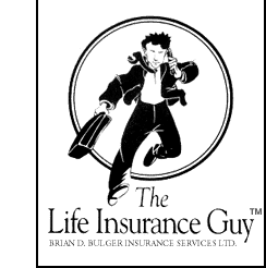 Read more about the article Brian D. Bulger Insurance Services Ltd.