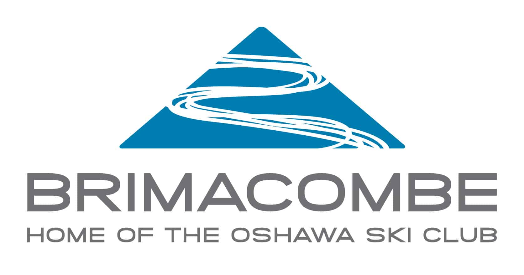 Read more about the article Brimacombe