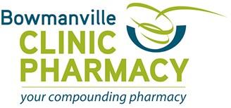 Bowmanville Clinic Pharmacy Ltd.