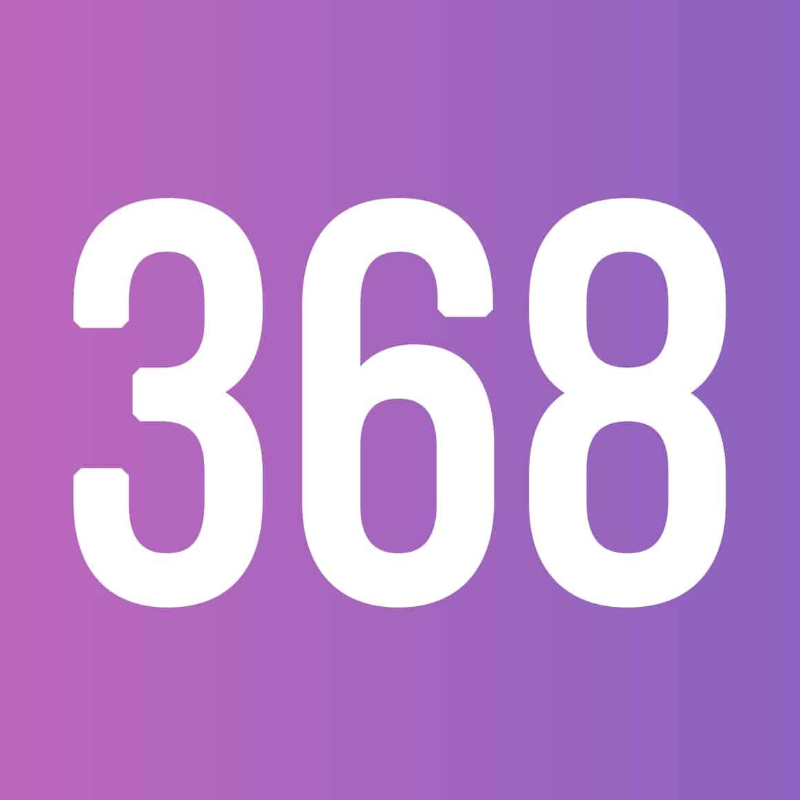 368 Durham