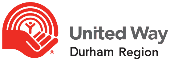 United Way of Durham Region