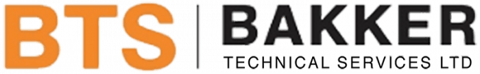 Bakker Technical Services Ltd.