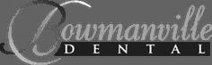 Bowmanville Dental