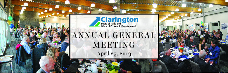 Annual AGM & Awards Dinner – SOLD OUT!