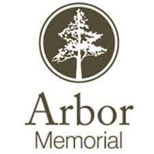 Arbor Memorial