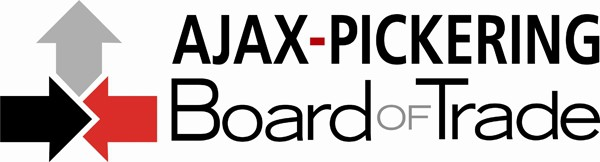 Ajax-Pickering Board of Trade