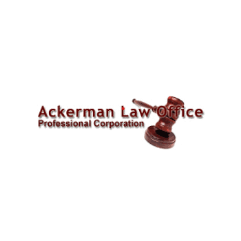 Ackerman Law Office