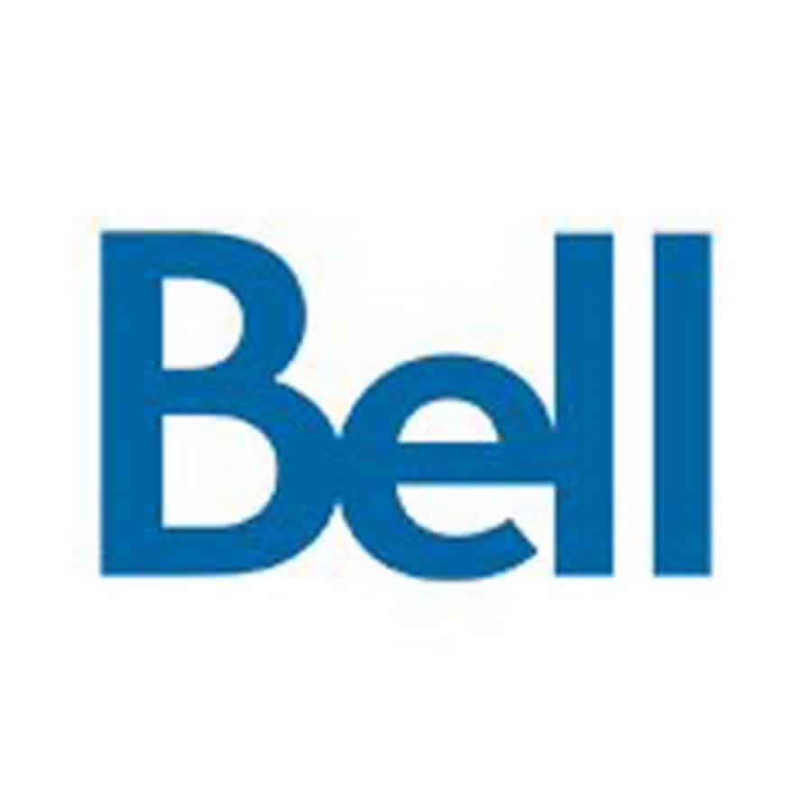 Read more about the article Bell Canada