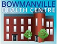 Read more about the article Bowmanville Clinic Pharmacy Ltd.