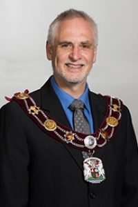 Mayor-Foster