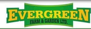 Evergreen Farm & Garden